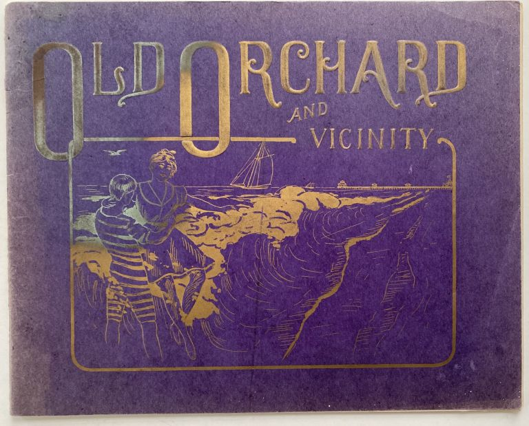 Old Orchard and Vicinity