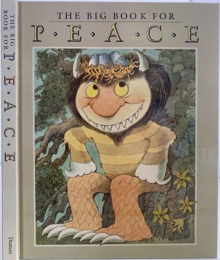 The Big Book for Peace